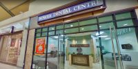 Dentists - Bower Dental Centre