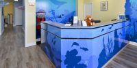 Dentists - Sunrise Kids Dental – Beaches
