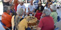 Indigenous People's Day Maple Ridge