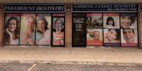 Dentists - Paramount Dentistry