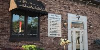 Dentists - Port Perry Dental Centre