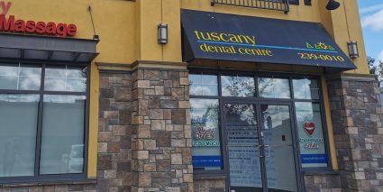 Tuscany Dental Centre