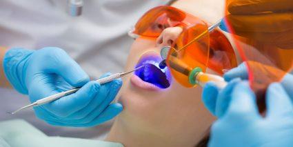 Impressions Dental Centres Madoc