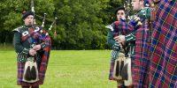 Cambridge Scottish Festival