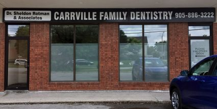 Carrville Family Dentistry