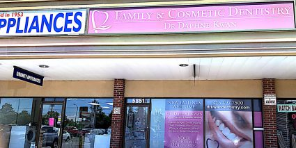 North York Dentists: 123Dentist in North York