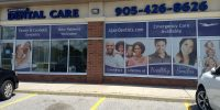 Dentists - Eagle Ridge Dental Care
