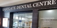 Dentists - Eastgate Dental Centre