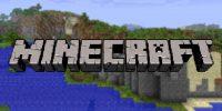 Museum Minecraft