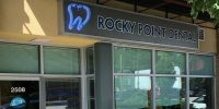 Dentists - Rocky Point Dental
