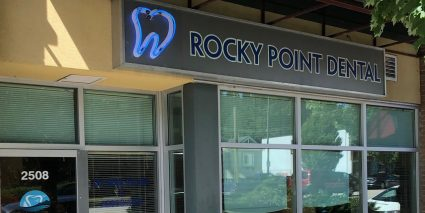 Rocky Point Dental