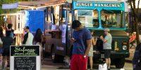 Chilliwack Food Truck Festival