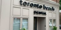 Dentists - Toronto Beach Dental