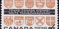 The History of Canada's Transcontinental Transportation Network – Part 2