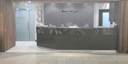 Bow Valley Dental
