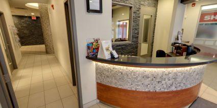 Maple Ridge Family Dental