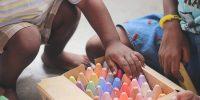 Summerfest Kids Extravaganza