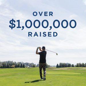Over $1 Million Raised For Ugandan Charity