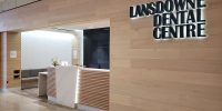 Dentists - Lansdowne Dental Centre