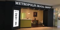 Dentists - Metropolis Dental Group