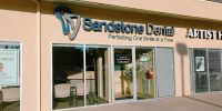 Dentists - Sandstone Dental
