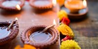 Diwali Family Day