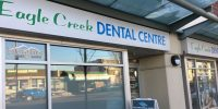 Dentists - Eagle Creek Dental Centre