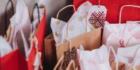 Merry Makers Fair