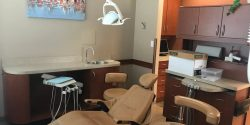 Skolnik Family Dentistry