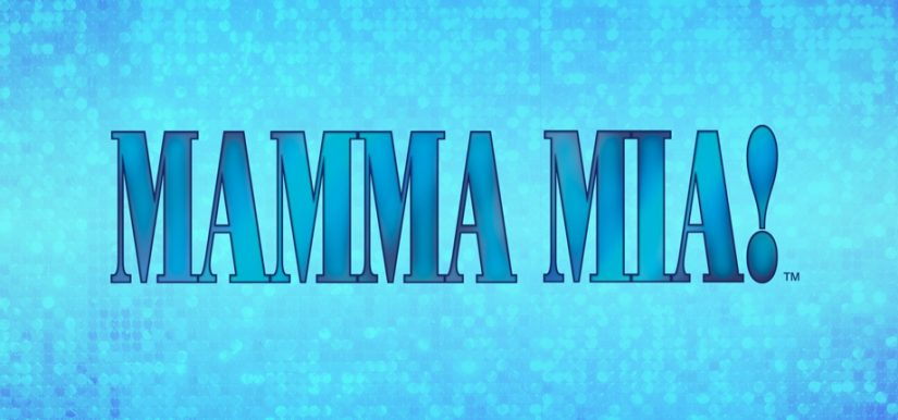 Mamma Mia! in Abbotsford