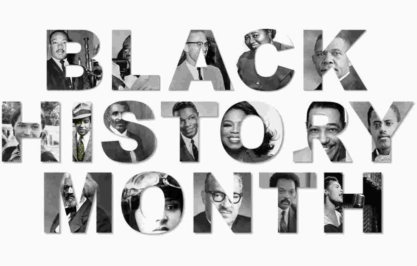 Black History Month Closing Celebration in London