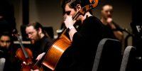Mississauga Symphony Orchestra: La Traviata