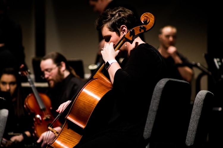Mississauga Symphony Orchestra: La Traviata in Mississauga