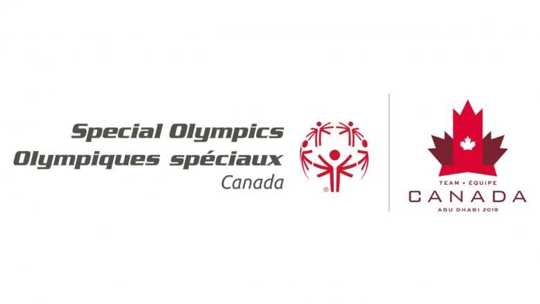 Special Olympics Canada National Winter Games in Thunder Bay
