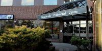 Dentists - Meadowvale Dental Group