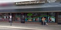 Dentists - Kitchener Dental
