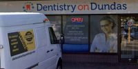 Dentists - Dentistry on Dundas