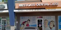 Dentists - Westgate Dental