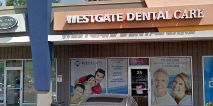 Westgate Dental