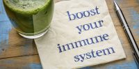 Top 10 Things To Do at Home To Boost Your Immune System