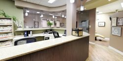 Queenston Dental