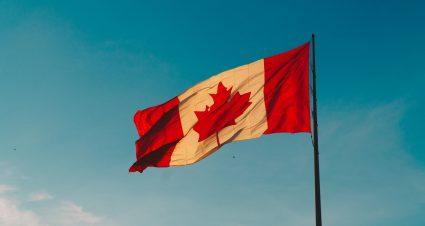 Coast to Coast Eventos Virtuais do Dia no Canadá 2020 1