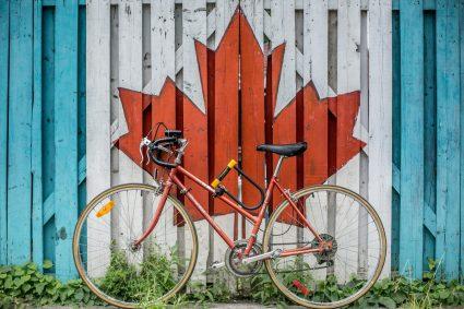 Coast to Coast Eventos Virtuais do Dia no Canadá 2020 8