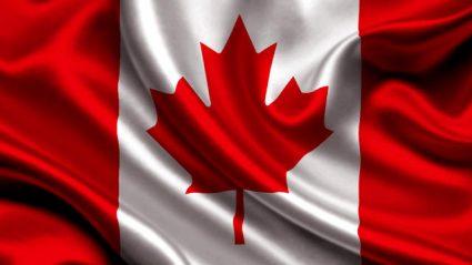 Coast to Coast Eventos Virtuais do Dia no Canadá 2020 4