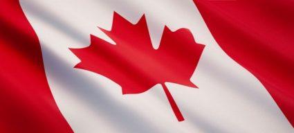 Coast to Coast Eventos Virtuais do Dia no Canadá 2020 7