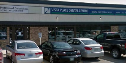 Vista Place Dental