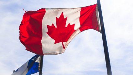 Coast to Coast Eventos Virtuais do Dia no Canadá 2020 3