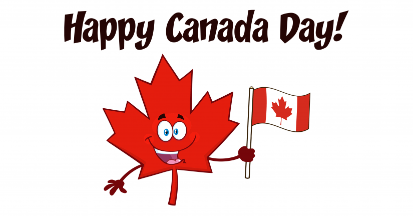 Canada Day in Calgary in Calgary