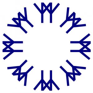 Expo 67 Logo