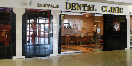 Apple's Elmvale Dental